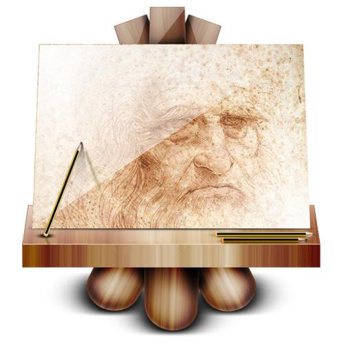 construman's avatar