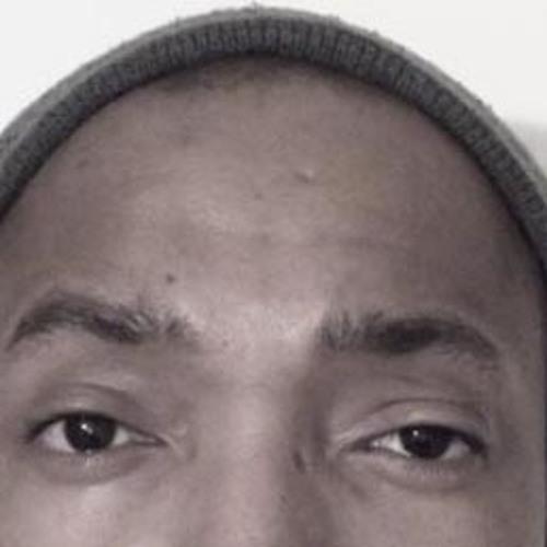 ekelti's avatar