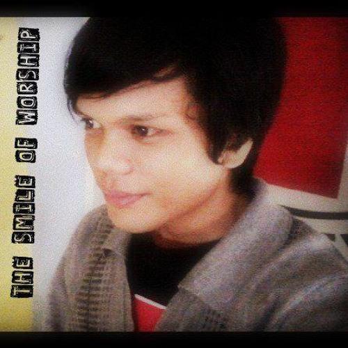 ebib nst''s avatar