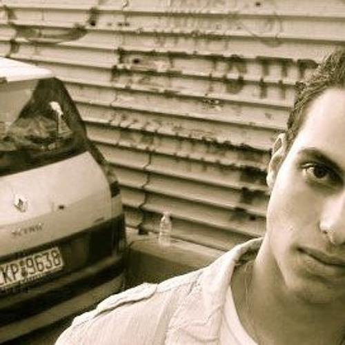 Zban Rodriguez (Athens)'s avatar