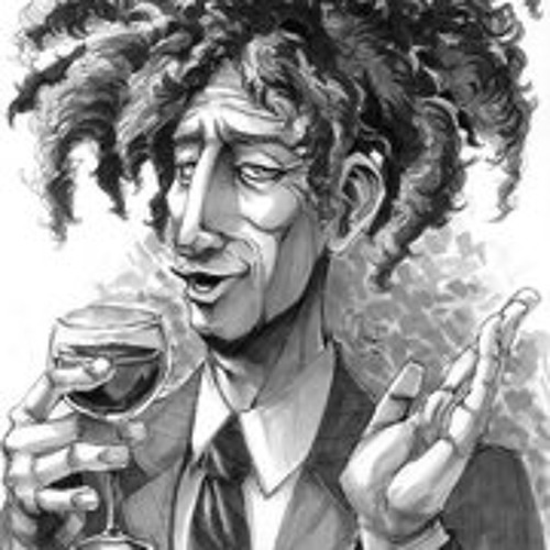 David Segura Fierro's avatar