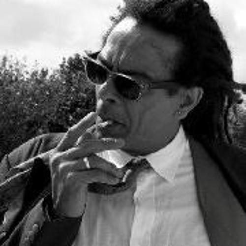 Ricardo Camillo's avatar