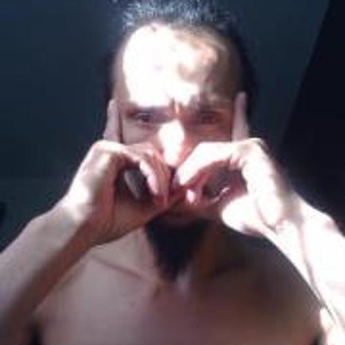 Phuc57's avatar