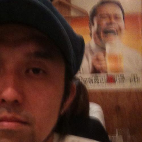 arrii's avatar