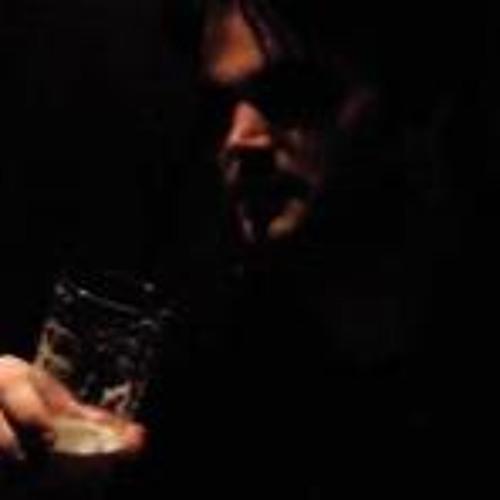 Liam O'Rourke 1's avatar