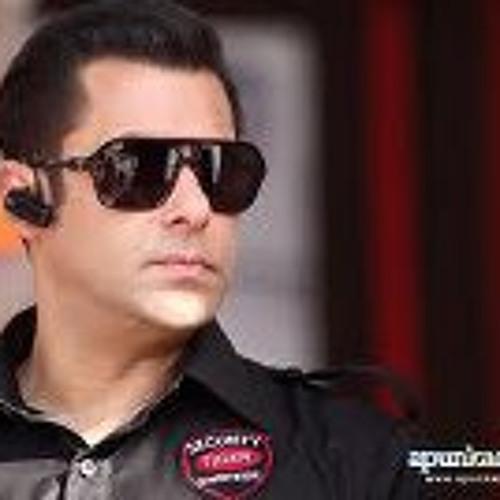 Simrandeep Singh's avatar