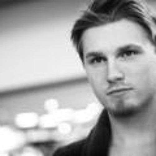 Christian Von Bartelius's avatar