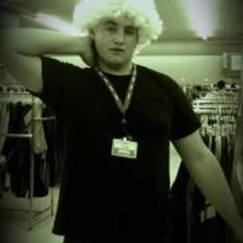 Jeremyhunt's avatar