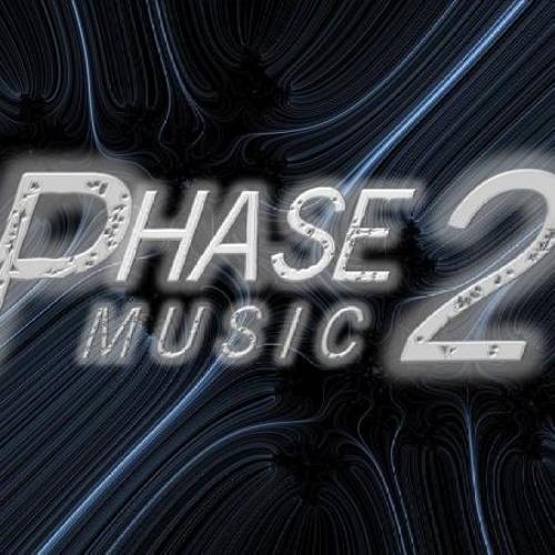 Phase2music's avatar