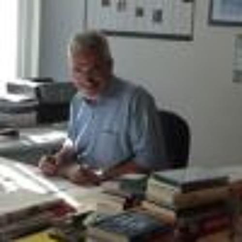Wilfried Welz's avatar