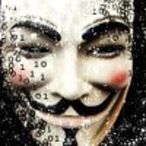 DUALISTIC's avatar