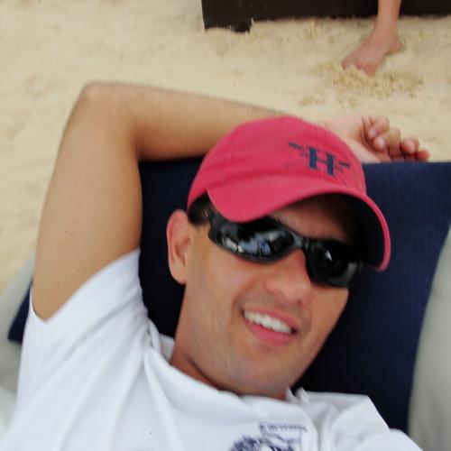 Jaime Polidoro's avatar