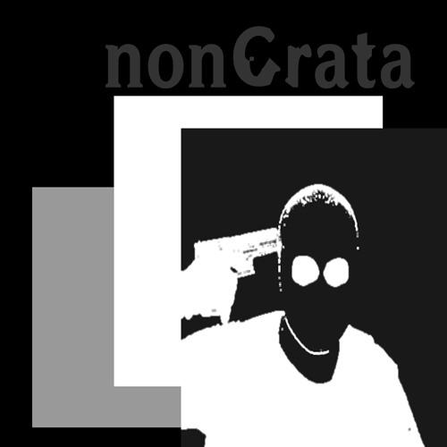 nonGrata's avatar