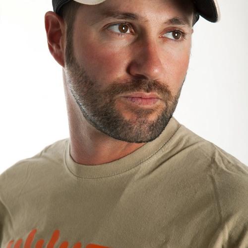 John Stoongard's avatar