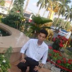 Shwe Oo Sa
