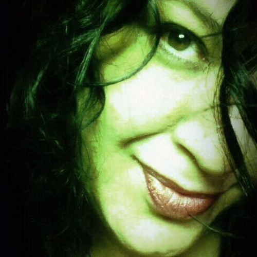 schnevil's avatar