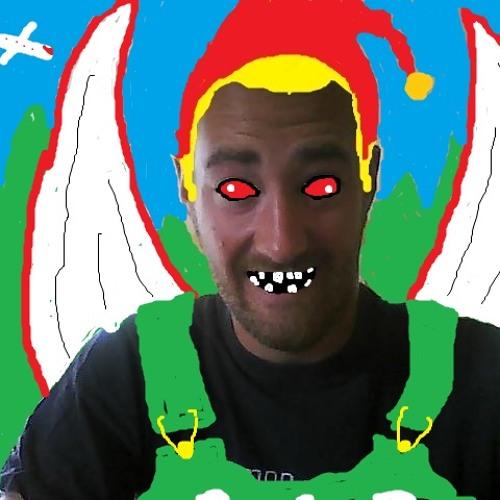 jones303's avatar