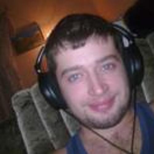 Nicolay  Minulin's avatar