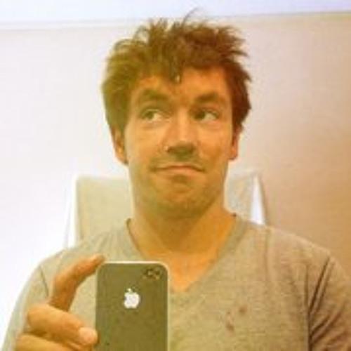 Michiel Sluimers's avatar