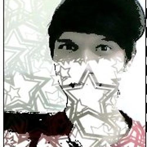 Standing1633's avatar