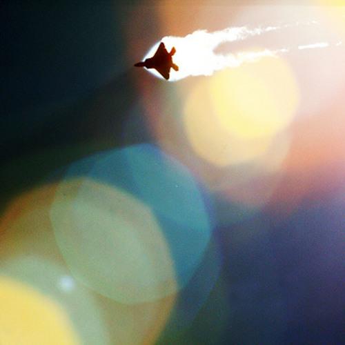 Obelisk16's avatar