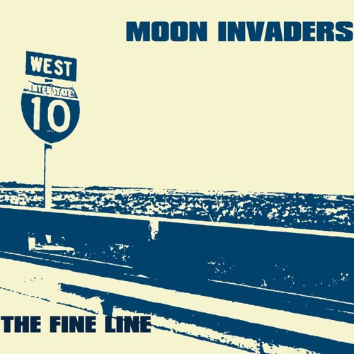 04-Moon Invaders   Bet Your Bottom Dollar