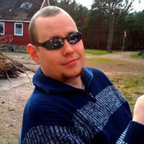 Enrico.FiFu's avatar