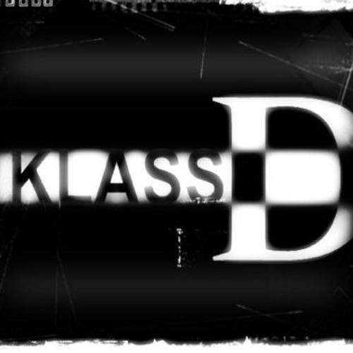 D-Klass's avatar