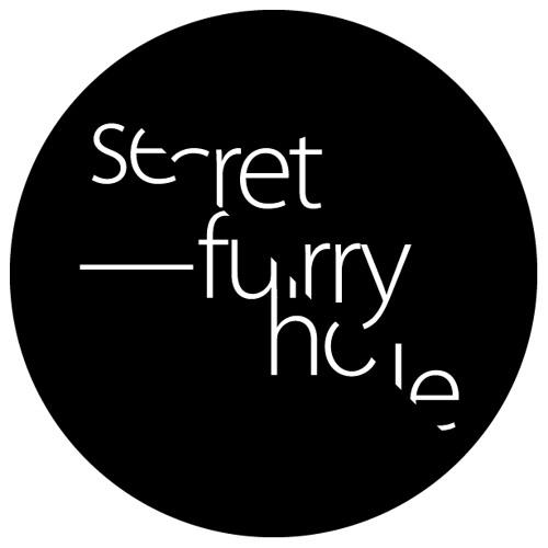 secretfurryhole's avatar