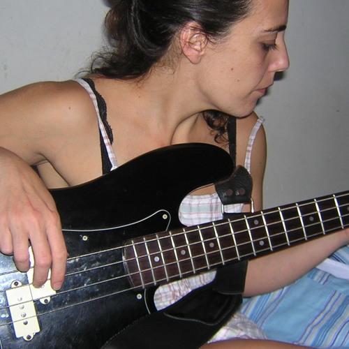 Vanesa Karina Pannuti's avatar