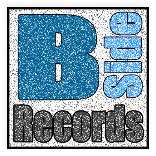 B Side Records's avatar