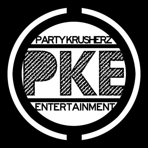 Party Krusherz Ent. ★PKE★'s avatar