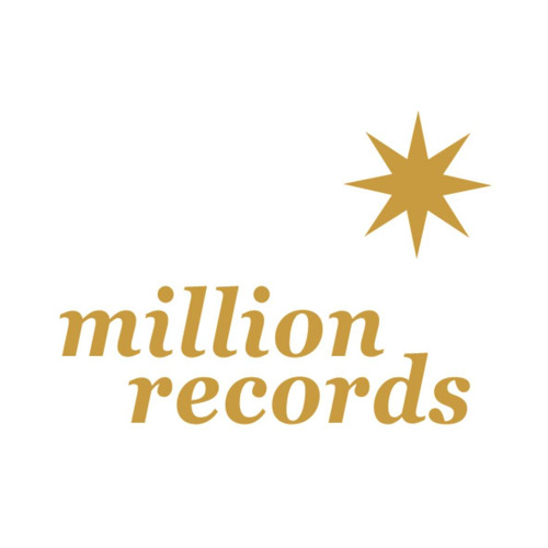 Million Records's avatar