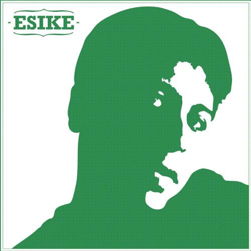 esike's avatar