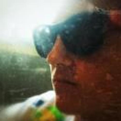 antoine-dg's avatar