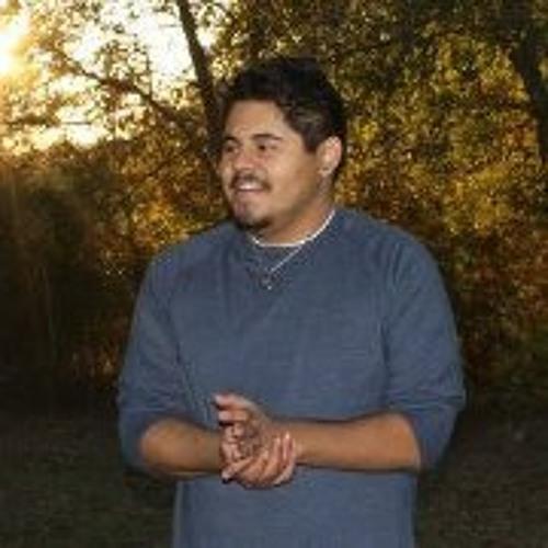 Stephen Morquecho's avatar