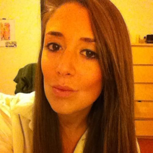 erika818's avatar