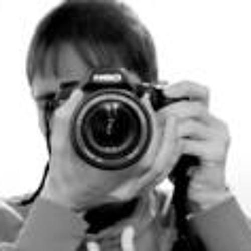 art5041's avatar