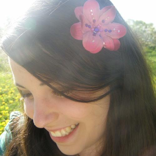 ArinaSunshine's avatar