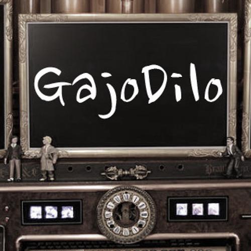 Gajo Dilo's avatar