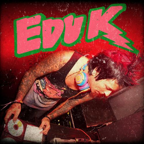 edukeduk's avatar