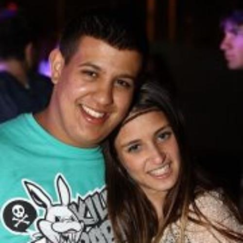 Omer Dahbash's avatar