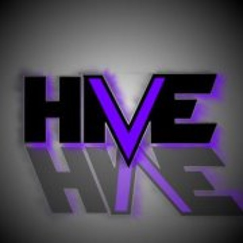 HiVeDubstep's avatar