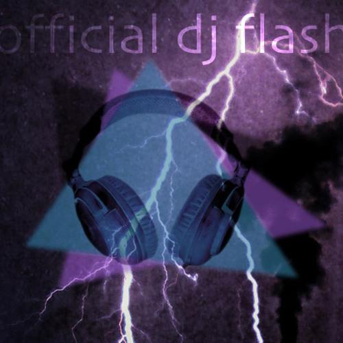djflashdance's avatar