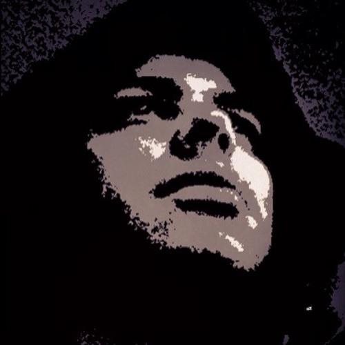 MusicMakeMe's avatar