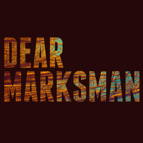dearmarksman's avatar
