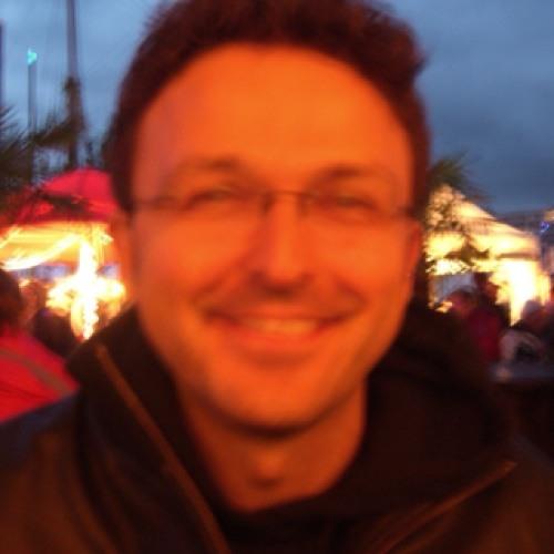 bennoff's avatar