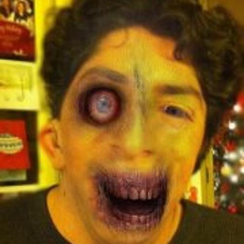 Jacob Urbano's avatar
