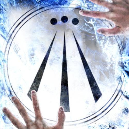 iioso's avatar