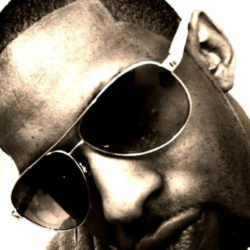 NicAdemo's avatar